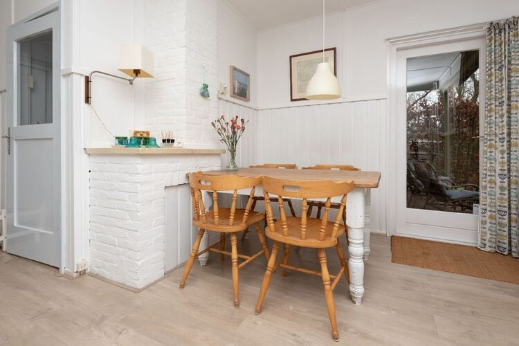 Ferienhaus Einfaches Haus in der Nähe des Wald- und Dünengebiets von Haam (2864699), Burgh Haamstede, , Seeland, Niederlande, Bild 7