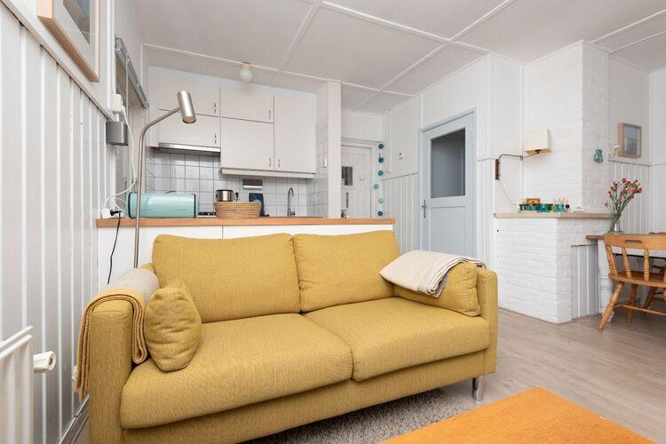 Ferienhaus Einfaches Haus in der Nähe des Wald- und Dünengebiets von Haam (2864699), Burgh Haamstede, , Seeland, Niederlande, Bild 5