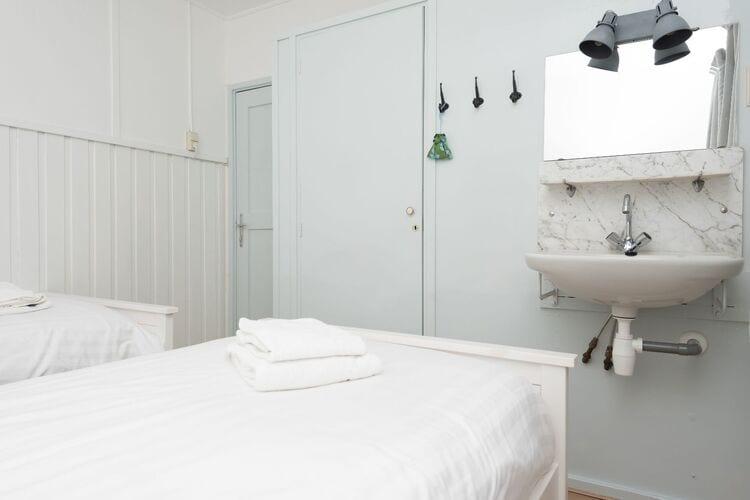 Ferienhaus Einfaches Haus in der Nähe des Wald- und Dünengebiets von Haam (2864699), Burgh Haamstede, , Seeland, Niederlande, Bild 11