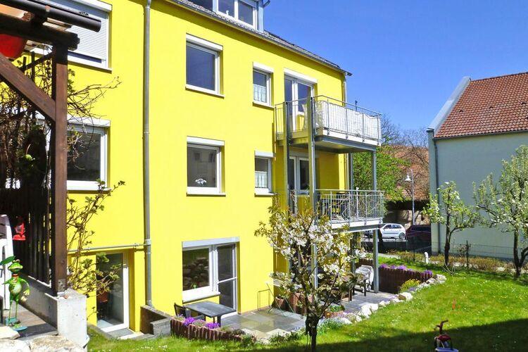 Ferienwohnungen an der Mainau, Konstanz-Litzelstet