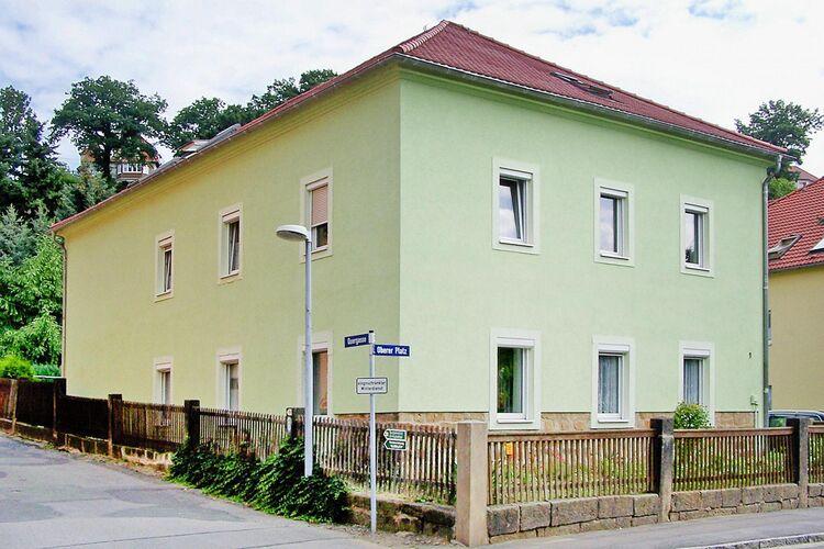 Ferienwohnung, Pirna Ferienwohnung in der Sächsische Schweiz