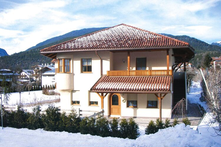 Landhaus, Natz-Schabs Ferienwohnung in Italien