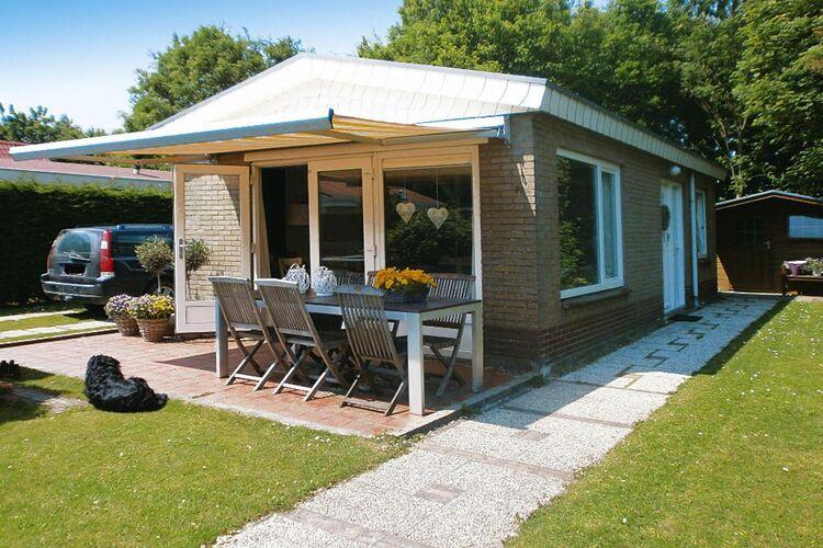 Ferienhaus, Baarland Ferienhaus in den Niederlande