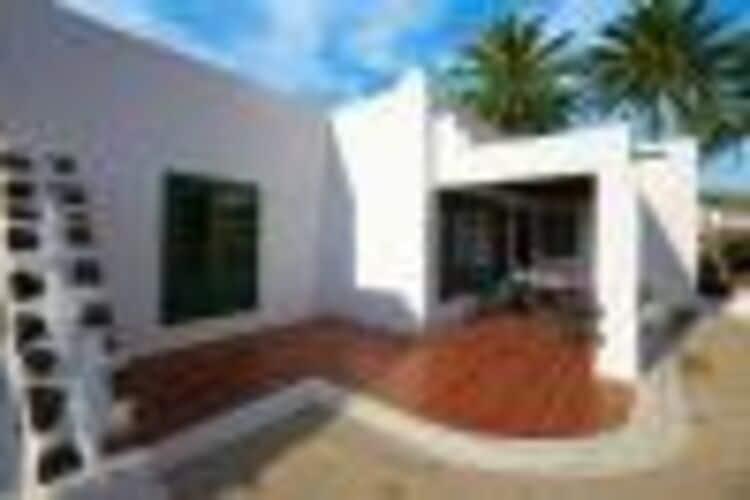 Villen Finca La Crucita, Haría Ferienhaus  Lanzarote