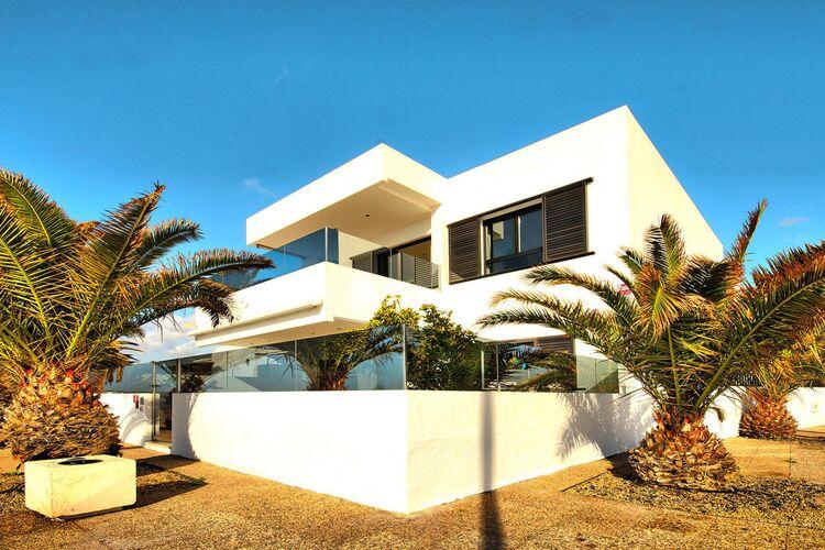 Ferienhaus, Playa Honda Ferienhaus  Lanzarote