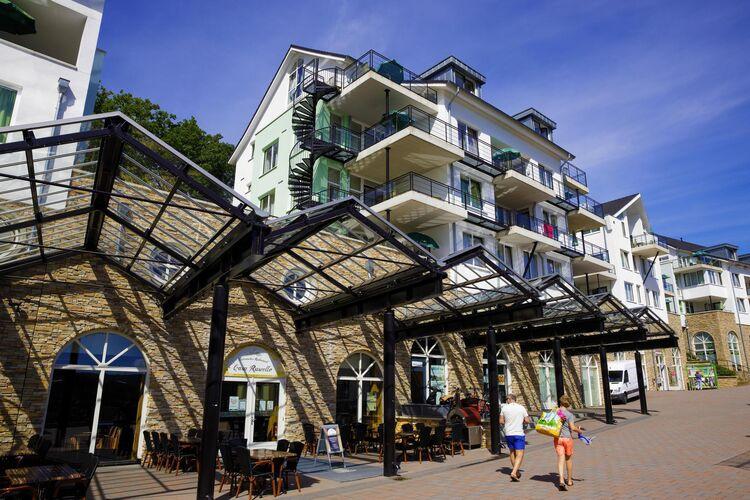 Ferienwohnung im Ferienpark Eifel, Heimbach Ferienwohnung  Heimbach