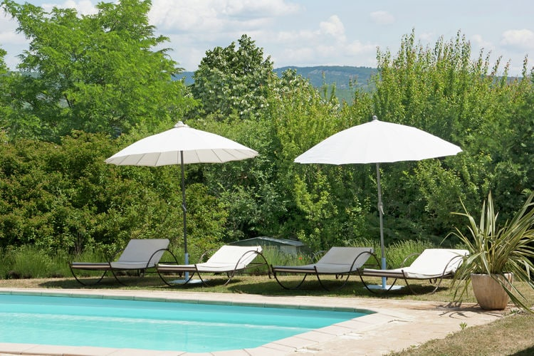 vakantiehuis Frankrijk, Provence-alpes cote d azur, Céreste vakantiehuis FR-04280-17