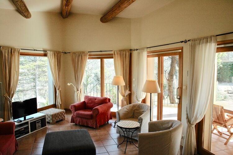 Ferienhaus Luxuriöse Villa mit privatem Pool in Saignon, Frankreich (1404598), Apt, Vaucluse, Provence - Alpen - Côte d'Azur, Frankreich, Bild 31