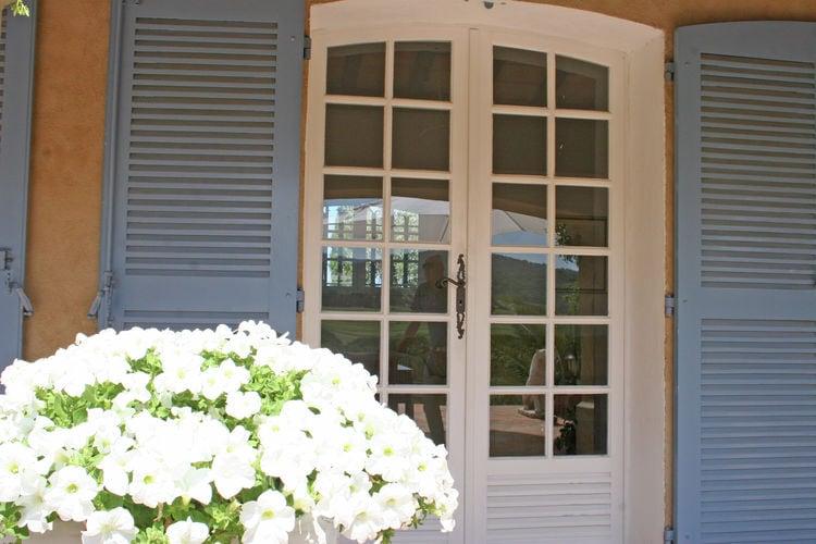 Ferienhaus Domaine des Moulins (1404859), Ramatuelle, Côte d'Azur, Provence - Alpen - Côte d'Azur, Frankreich, Bild 39