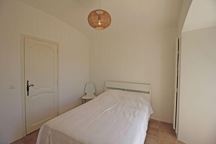 Ferienhaus Domaine des Moulins (1404859), Ramatuelle, Côte d'Azur, Provence - Alpen - Côte d'Azur, Frankreich, Bild 19