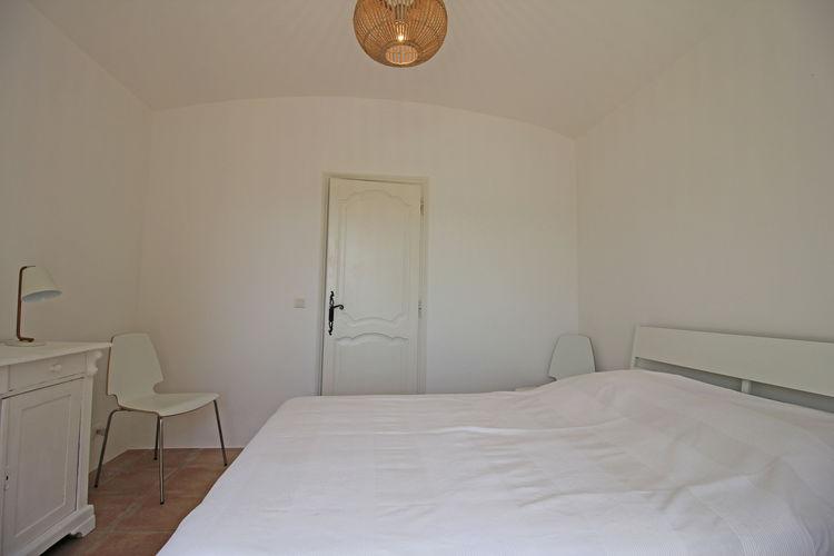 Ferienhaus Domaine des Moulins (1404859), Ramatuelle, Côte d'Azur, Provence - Alpen - Côte d'Azur, Frankreich, Bild 17