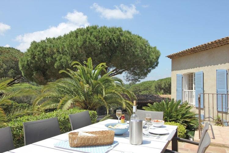 Ferienhaus Domaine des Moulins (1404859), Ramatuelle, Côte d'Azur, Provence - Alpen - Côte d'Azur, Frankreich, Bild 31