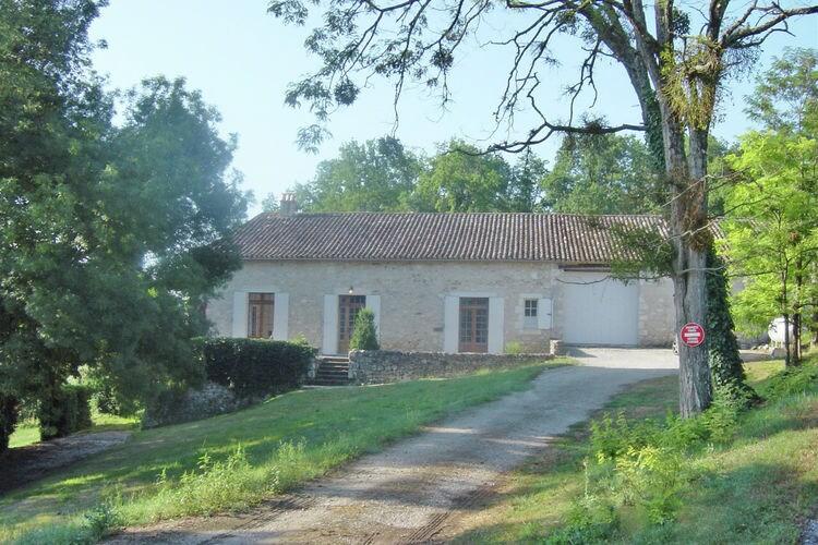 Mansion Provence Cote d Azur