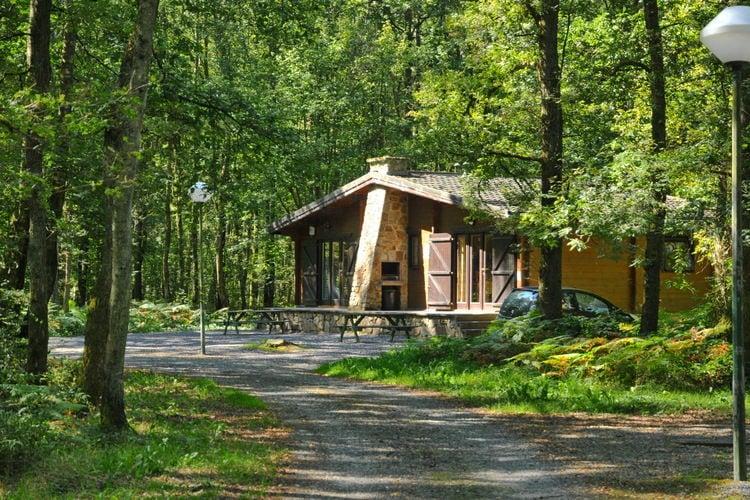 Ferienhaus Village de Vacances Oignies (59533), Oignies-en-Thiérache, Namur, Wallonien, Belgien, Bild 4