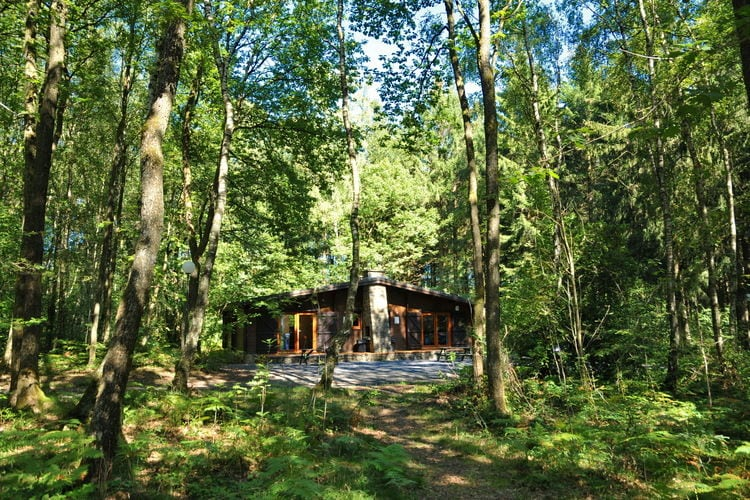 Ferienhaus Village de Vacances Oignies (59533), Oignies-en-Thiérache, Namur, Wallonien, Belgien, Bild 5
