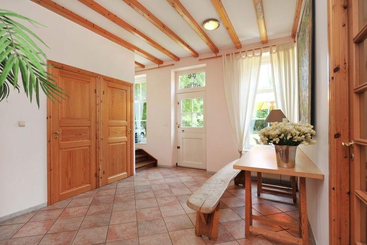 Ferienhaus De Gelderhoeve (58856), Emst, Veluwe, Gelderland, Niederlande, Bild 6