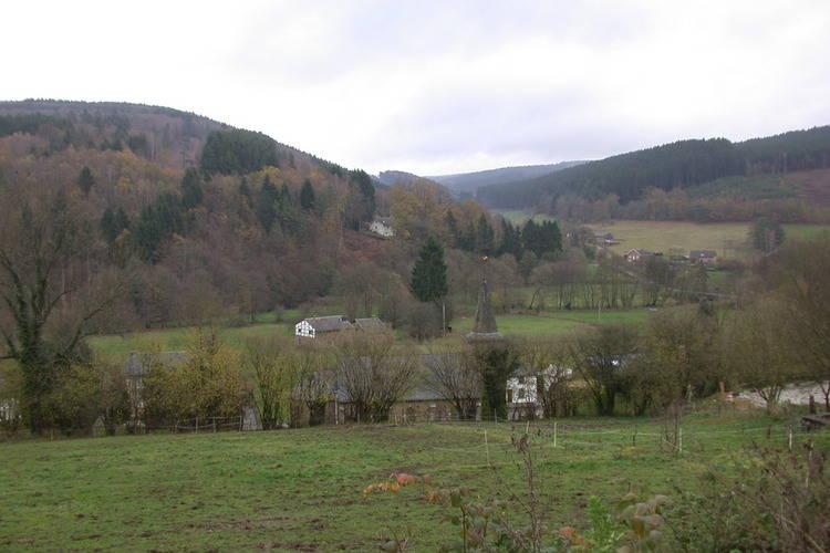 Ferienhaus Saint Remacle (61414), Trou de Bra, Lüttich, Wallonien, Belgien, Bild 22