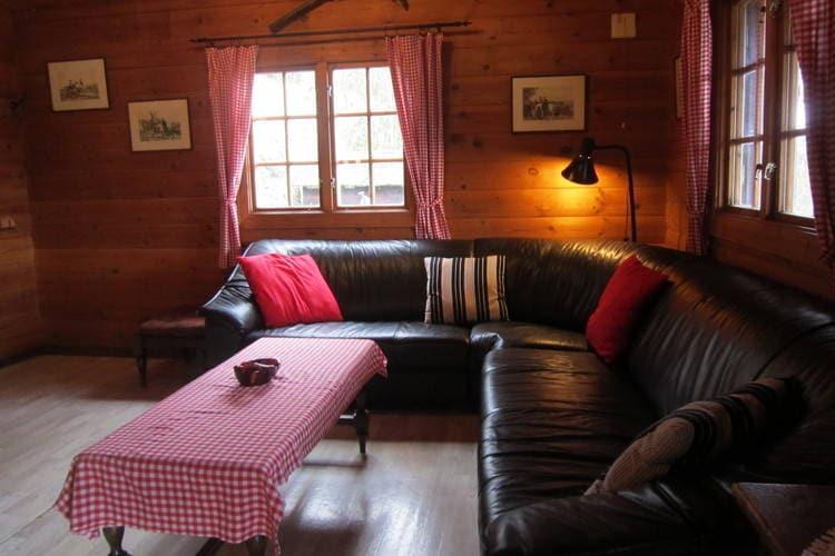 Ref: BE-4990-23 4 Bedrooms Price