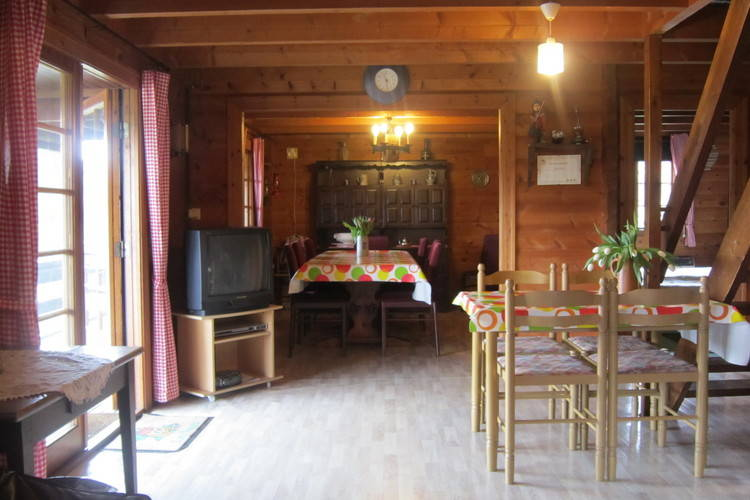 Ferienhaus Saint Remacle (61414), Trou de Bra, Lüttich, Wallonien, Belgien, Bild 9