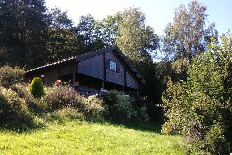 Ferienhaus Saint Remacle (61414), Trou de Bra, Lüttich, Wallonien, Belgien, Bild 2