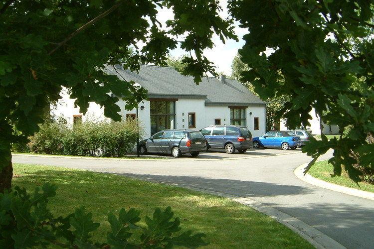 Vakantiewoning België, Luxemburg, Wibrin vakantiewoning BE-6666-11