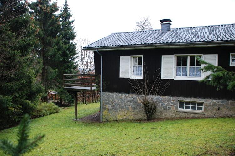 Ferienhaus La Renardiere (60293), Longfaye, Lüttich, Wallonien, Belgien, Bild 3