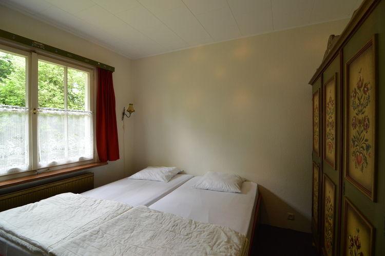 Ferienhaus La Renardiere (60293), Longfaye, Lüttich, Wallonien, Belgien, Bild 17