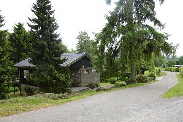 Ferienhaus La Renardiere (60293), Longfaye, Lüttich, Wallonien, Belgien, Bild 26