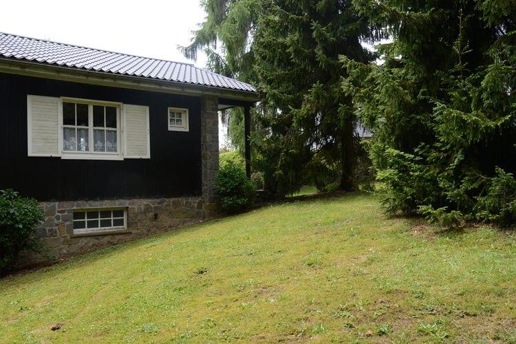 Ferienhaus La Renardiere (60293), Longfaye, Lüttich, Wallonien, Belgien, Bild 21