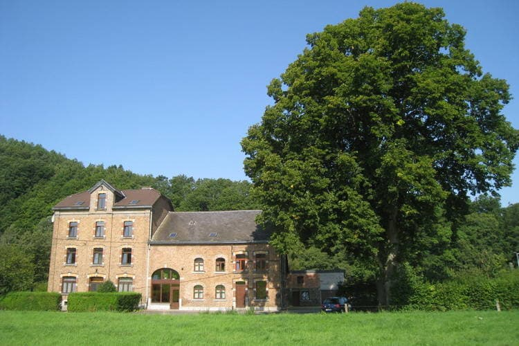 Ferienhaus Le Laurier Rose (61071), Coo, Lüttich, Wallonien, Belgien, Bild 4