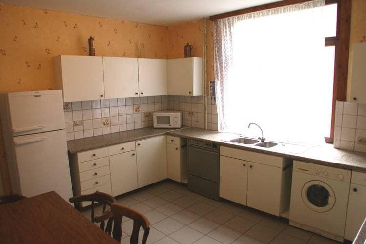 Ferienhaus Le Laurier Rose (61071), Coo, Lüttich, Wallonien, Belgien, Bild 10