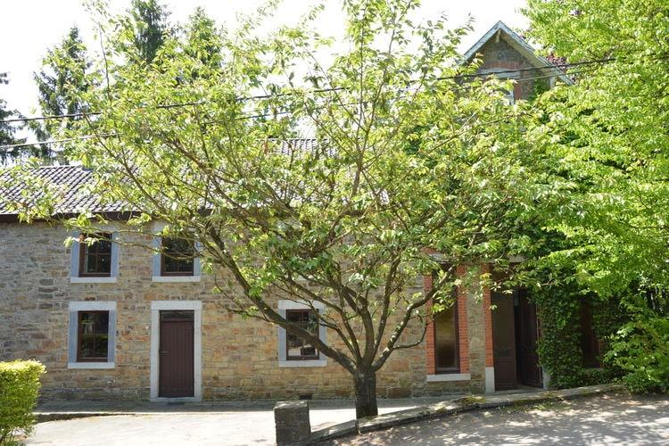 Ferienhaus Pre Lamborelle (59047), Ferrières, Lüttich, Wallonien, Belgien, Bild 2