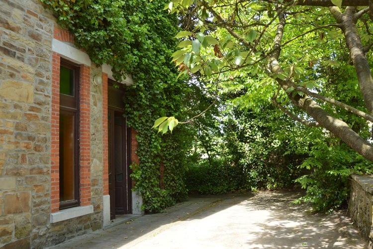 Ferienhaus Pre Lamborelle (59047), Ferrières, Lüttich, Wallonien, Belgien, Bild 4