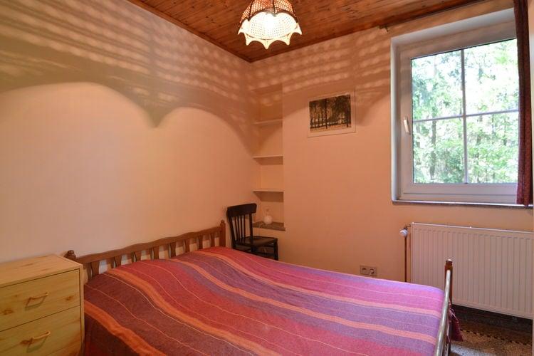 Ferienhaus Pre Lamborelle (59047), Ferrières, Lüttich, Wallonien, Belgien, Bild 15
