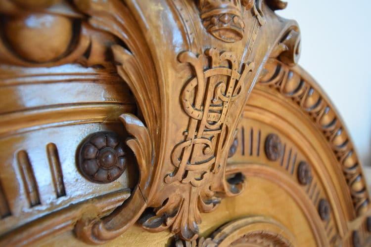 Ferienhaus La Hestrale (61096), Sainte-Ode, Luxemburg (BE), Wallonien, Belgien, Bild 39