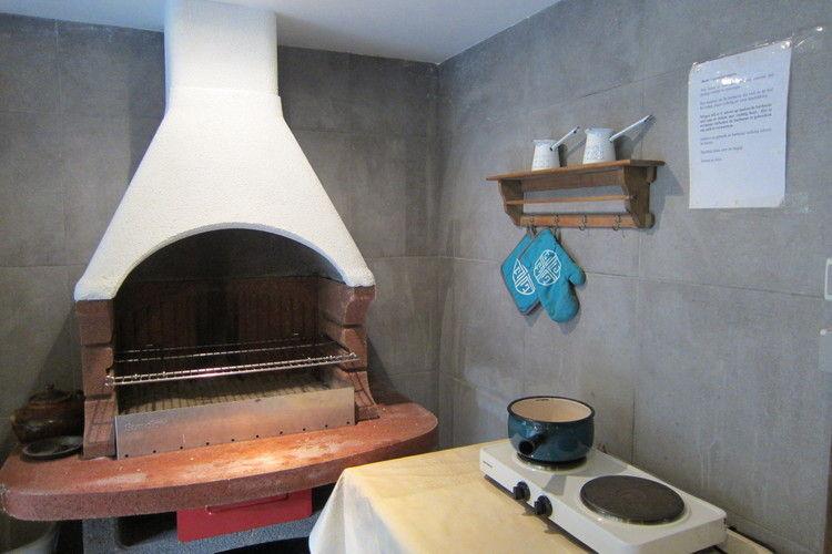 Ferienhaus La Grande Ourse (60283), Waimes, Lüttich, Wallonien, Belgien, Bild 29