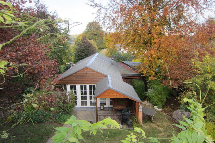 Ferienhaus La Grande Ourse (60283), Waimes, Lüttich, Wallonien, Belgien, Bild 3