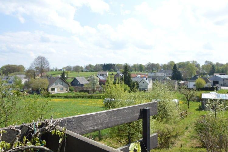Ferienhaus La Grande Ourse (60283), Waimes, Lüttich, Wallonien, Belgien, Bild 27