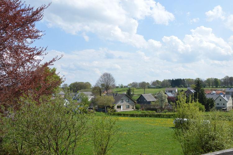 Ferienhaus La Grande Ourse (60283), Waimes, Lüttich, Wallonien, Belgien, Bild 28