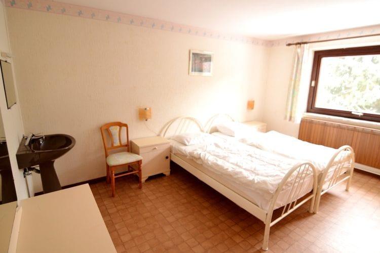 Ferienhaus La Symphorine (61067), Francheville, Lüttich, Wallonien, Belgien, Bild 17