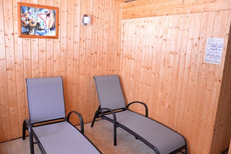 Ferienhaus La Symphorine (61067), Stavelot, Lüttich, Wallonien, Belgien, Bild 34