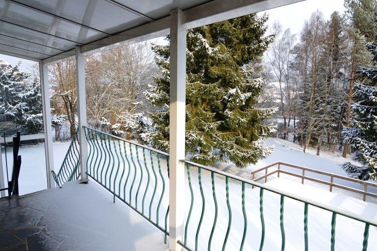 Ferienhaus La Symphorine (61067), Francheville, Lüttich, Wallonien, Belgien, Bild 30