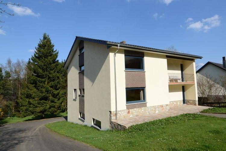 Ferienhaus La Symphorine (61067), Francheville, Lüttich, Wallonien, Belgien, Bild 2