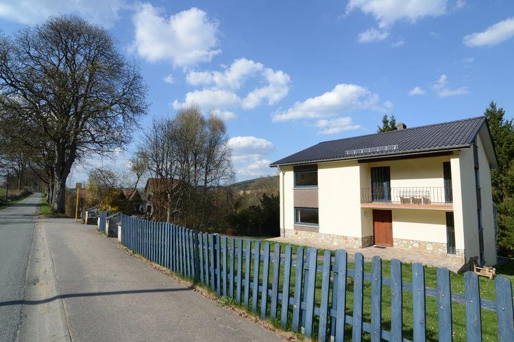 Ferienhaus La Symphorine (61067), Stavelot, Lüttich, Wallonien, Belgien, Bild 3