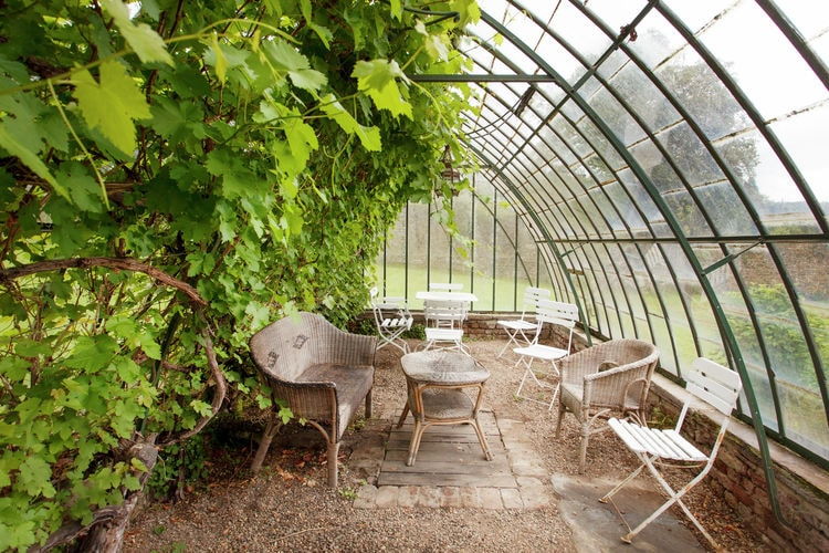 Ferienhaus L'Orangerie (60143), Marcourt, Luxemburg (BE), Wallonien, Belgien, Bild 35