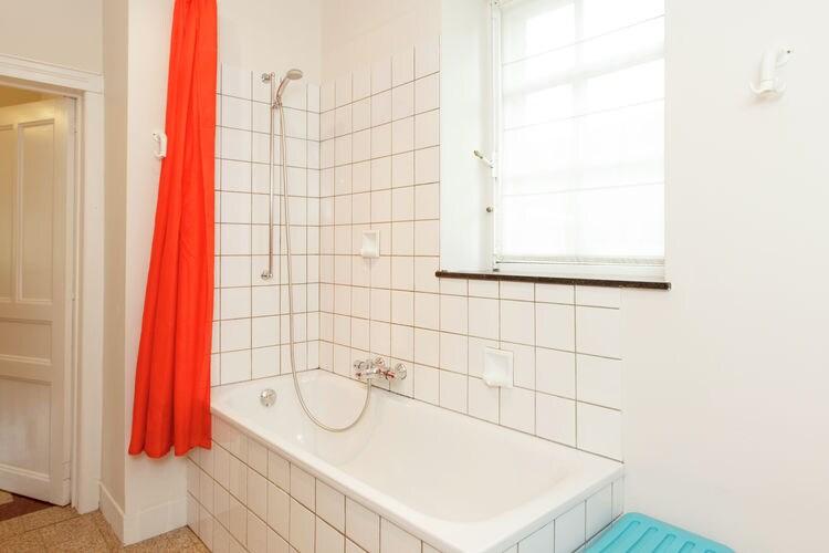 Ferienhaus L'Orangerie (60143), Marcourt, Luxemburg (BE), Wallonien, Belgien, Bild 30