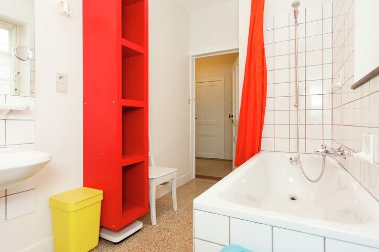 Ferienhaus L'Orangerie (60143), Marcourt, Luxemburg (BE), Wallonien, Belgien, Bild 32