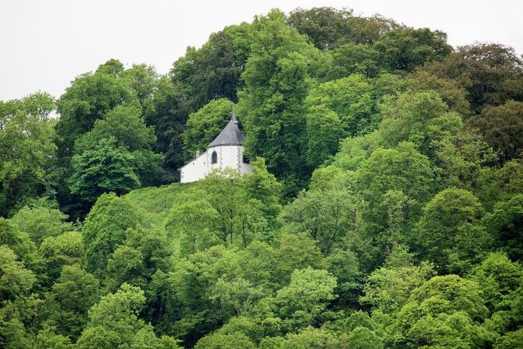 Ferienhaus L'Orangerie (60143), Marcourt, Luxemburg (BE), Wallonien, Belgien, Bild 38