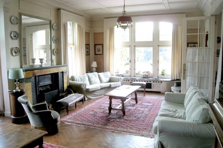 Holiday house Chateau de Jevoumont (61020), Theux, Liège, Wallonia, Belgium, picture 10