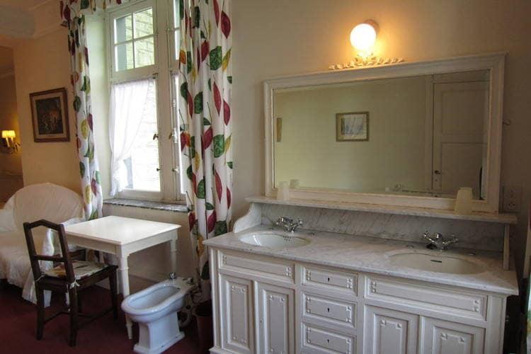 Holiday house Chateau de Jevoumont (61020), Theux, Liège, Wallonia, Belgium, picture 24